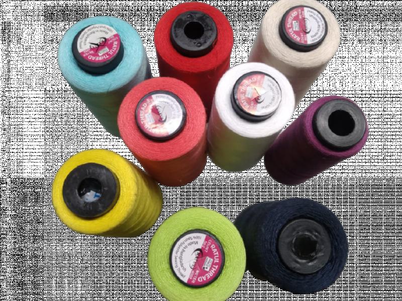 50/2 sewing thread