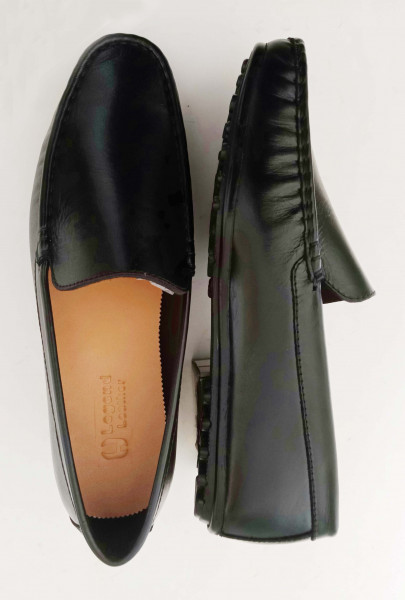 LL-04, Gents Loafers